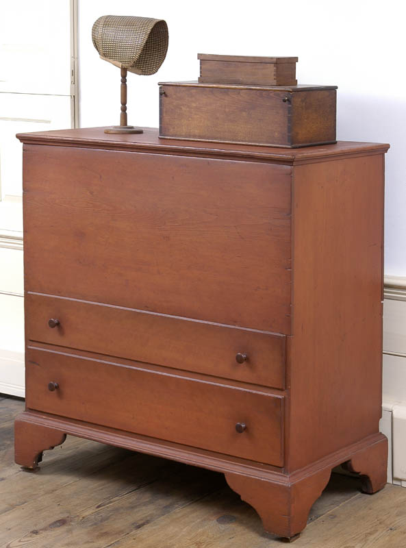 1000 images about prim chests boxes bookcases on for Shaker furniture