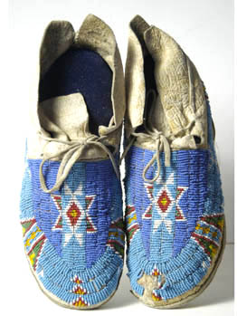 moccasin pattern - ShopWiki
