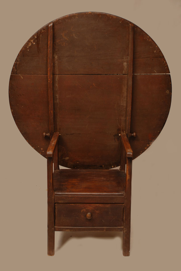 Early American Furniture Early american furniture