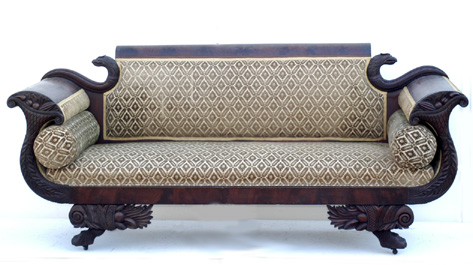 Asian Sofas Outdoor Daybed By Life Collection Weave Daybeds